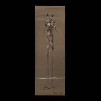 galerie/incertains-huile-sur-toile-90cmx30cm.jpg