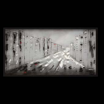 galerie/l-avenue-huile-sur-plexiglace-75cmx1m.jpg