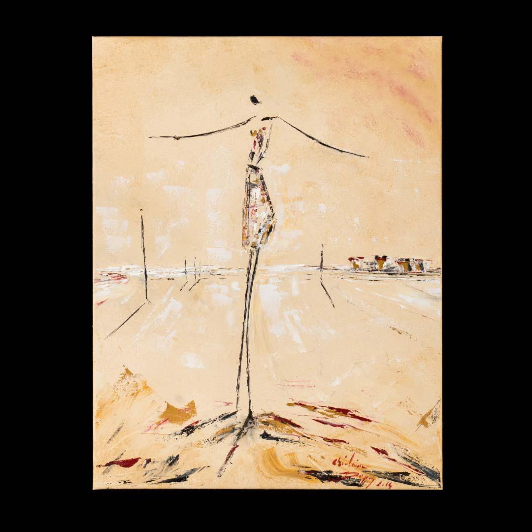 galerie/l-envol-la-danseuse-huile-sur-toile-65cmx50cm.jpg