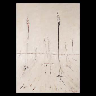 galerie/l-instituteur-huile-s.toile-164cmx112cm.jpg