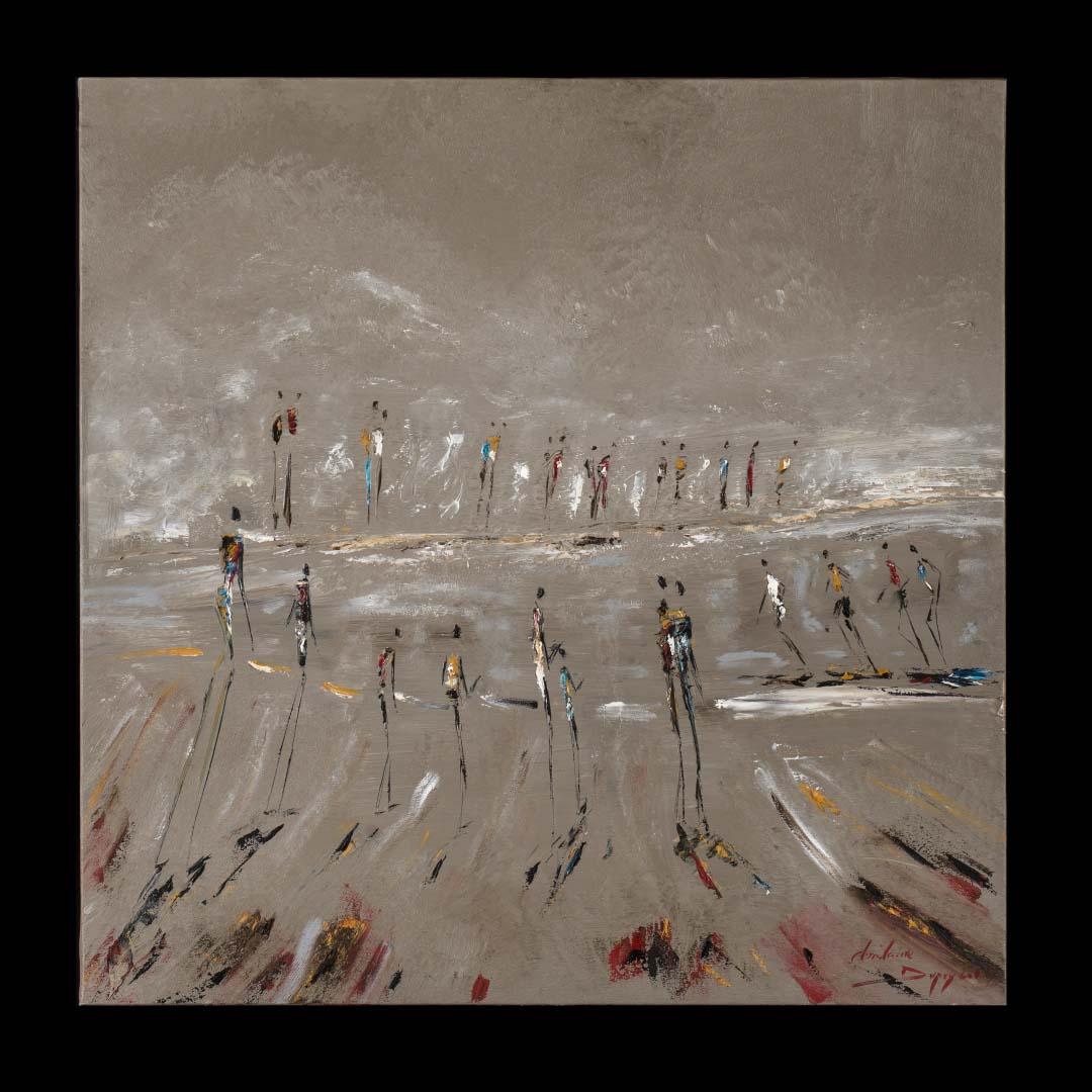 galerie/la-course-huile-sur-toile-70cmx70cm.jpg