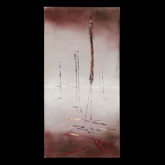 galerie/la-femme-en-rouge-ac.huile-sur-toile-1mx50cm.jpg