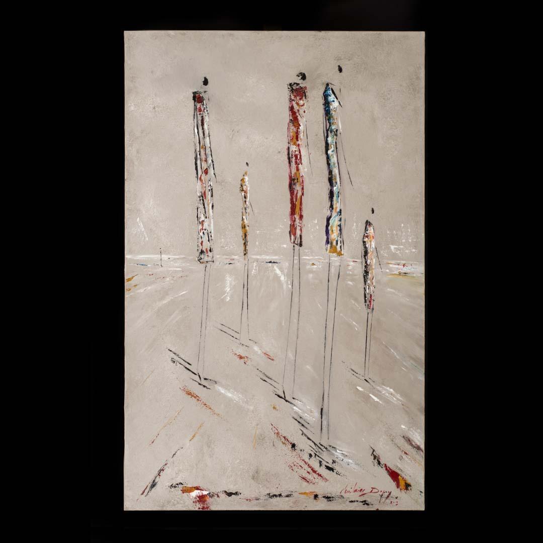 galerie/la-marche-huile-sur-toile-116cmx73cm.jpg