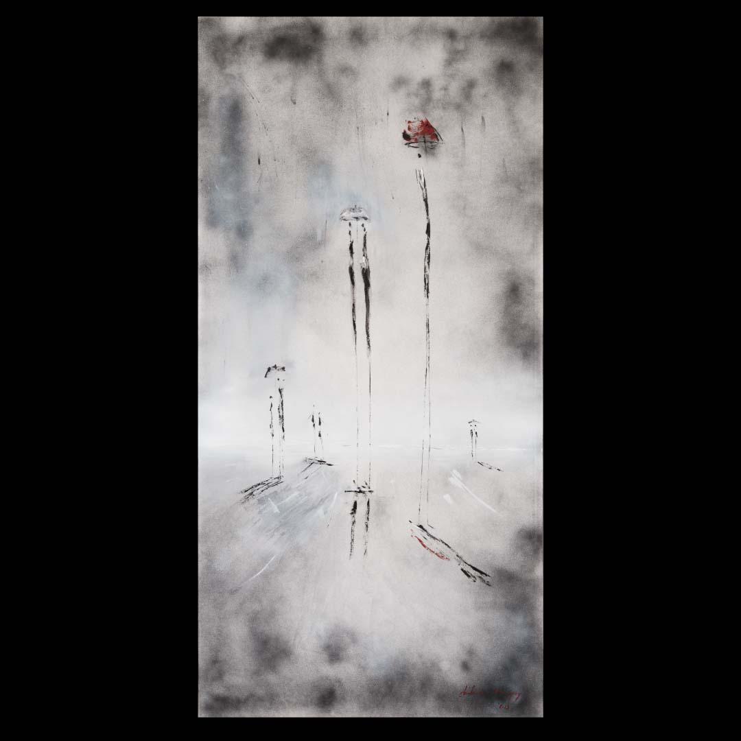 galerie/le-parapluie-rouge-huile-s.toile-2mx1m.jpg