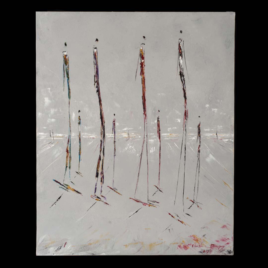 galerie/les-arlequins-huile-sur-toile-1mx80cm.jpg