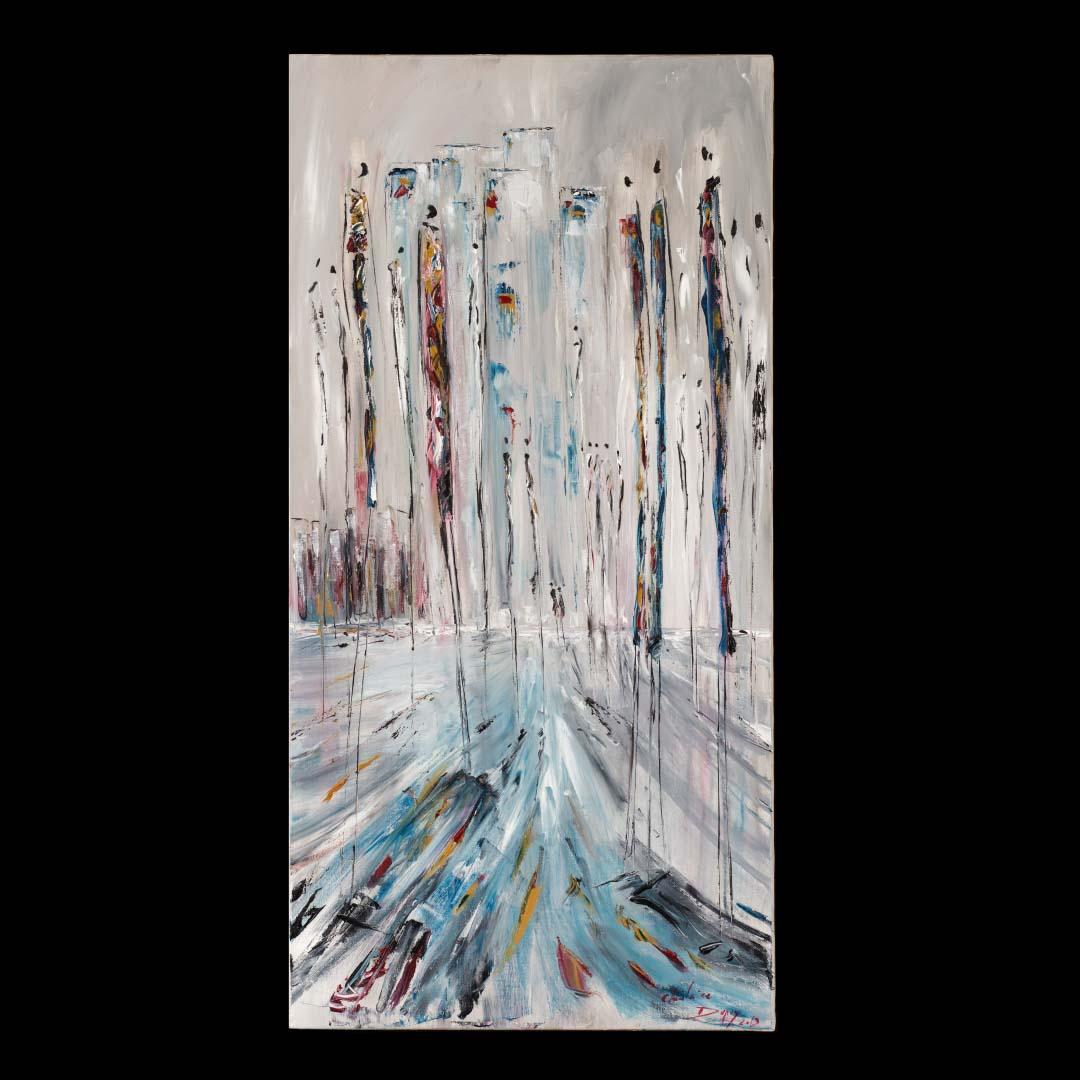 galerie/new-york-huile-sur-toile-1mx50cm.jpg
