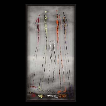 galerie/rencontres-colorees-huile-sur-plexiglace-75cmx1m.jpg