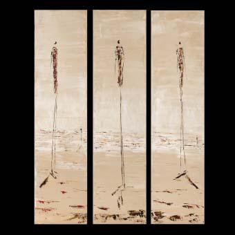galerie/retour-de-plage-huile-sur-toile-30cmx120cm-x3-.jpg