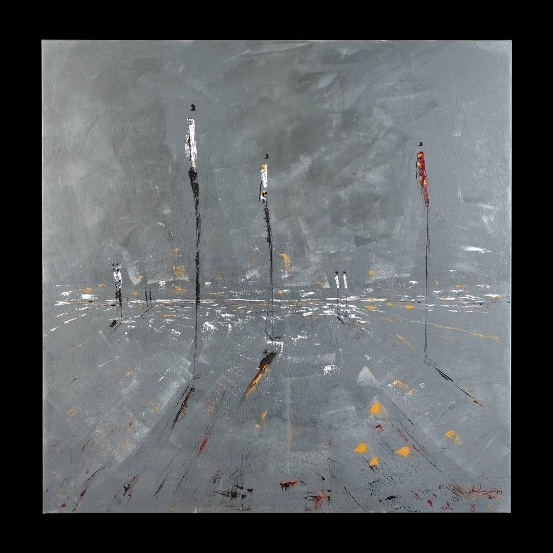 galerie/Un instant au bord de mer - huile- sur- toile-120cmx120cm.jpg