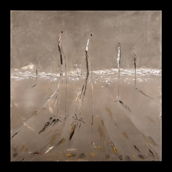galerie/Les papys-huile-sur-toile-120cmx120cm.jpg