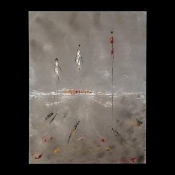 galerie/La-jeune-adolescente-huile-sur-toile-115cmx90cm.jpg