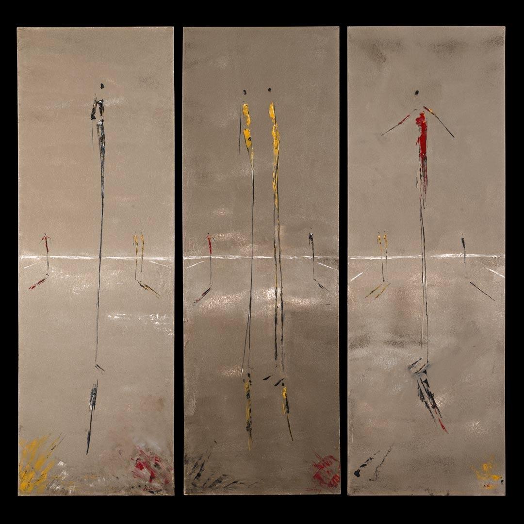 galerie/Triptyque-huile-sur-toile-50cmx100cm X3.jpg