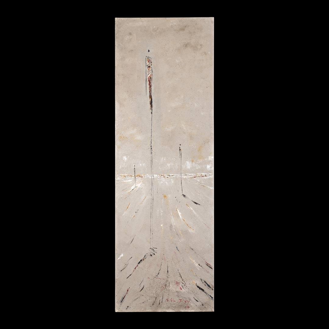 galerie/Jeune femme-huile-sur-toile-50cmx150cm.jpg
