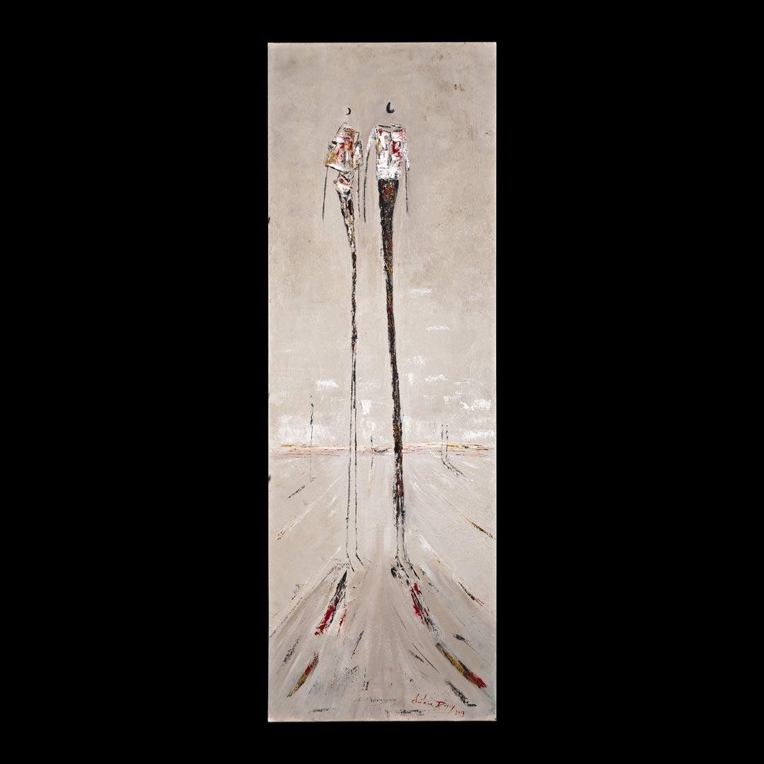 galerie/Le couple-huile-sur-toile-50cmx150cm.jpg