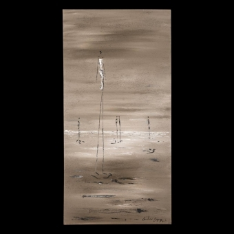 galerie/Plage-huile-sur-toile-50cmx100cm.jpg